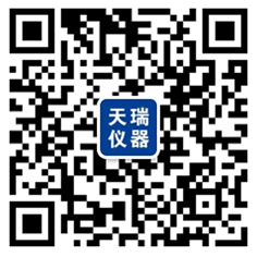 Jiangsu Skyray Instrument Co., Ltd.二维码