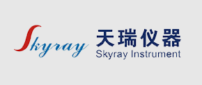 Jiangsu Skyray Instrument Co., Ltd.